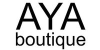 Aya Boutique