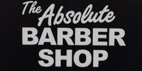 The Absolute Barber Shop