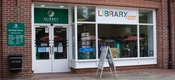 Dorking Library